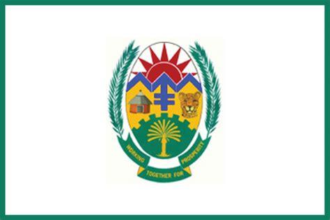 platinum weekly thabazimbi local municipality