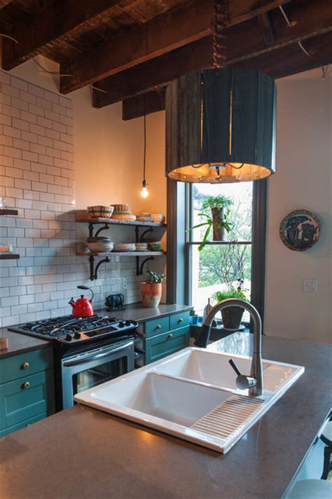 Inspiring Urban Fairy Tale  Eclectic  Kitchen. Custom Kitchen Islands With Seating. Kitchen Lighting Singapore. How To Choose Kitchen Appliances. Lego Kitchen Island. Light Brown Cabinets Kitchen. Kitchen Appliances Uk. Portable Kitchen Islands With Breakfast Bar. Where Is The Best Place To Buy Kitchen Appliances