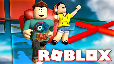 roblox obby wipeout dollastic biggest update ever