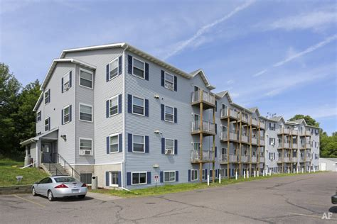 Place Apartments Duluth Mn by Glen Place Apartments Duluth Mn Apartment Finder
