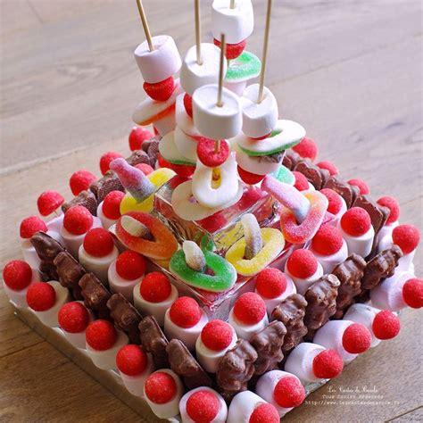 17 meilleures id 233 es 224 propos de g 226 teaux d anniversaire bonbons sur g 226 teaux de