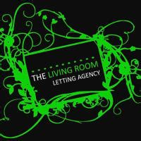 Living Room Letting Agency Manchester by The Living Room Letting Agency Cardiff Letting Agents
