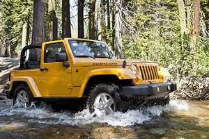 Prix Jeep : prix jeep wrangler sahara ~ Gottalentnigeria.com Avis de Voitures
