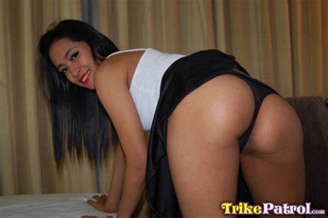 Sister Asia Filipino Profeessional pro tips for picking up philippines hookers