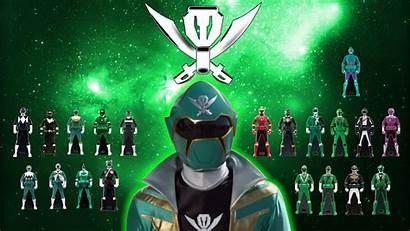 Megaforce Rangers Power Super Deviantart Ranger Drawing