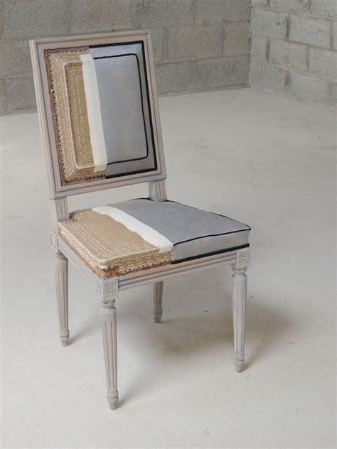 chaise louis 16 chaise louis xvi jacob camisuli