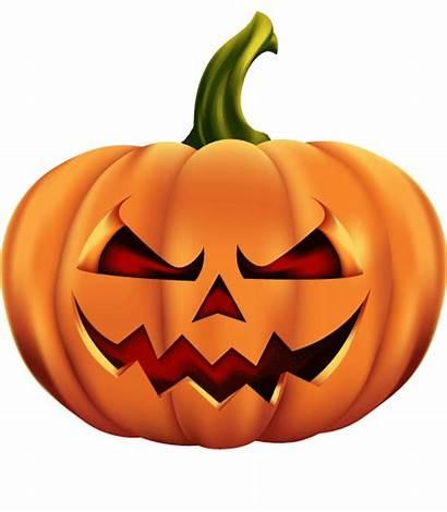 Animated Pumpkins Pumpkin Jack Halloween Animation Cano