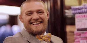 Ufc 196 Laughin... Laughing Gif