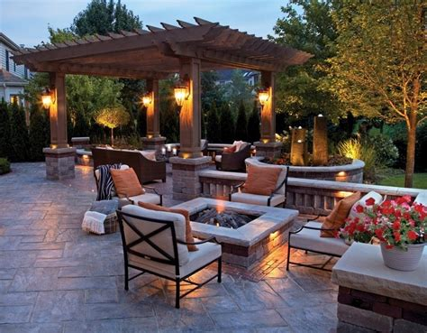 cheap kitchen furniture for small kitchen outdoor patio furniture sets interior exterior