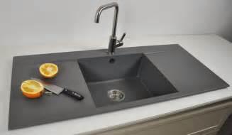 touch kitchen sink faucet composite granite kitchen sink n sink kitchen products