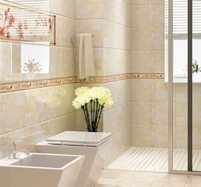 floor tiles wholesale prices clearance carpet at low prices wholesale discount carpet upcomingcarshq com