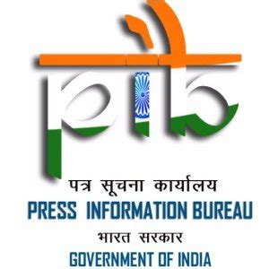 press information bureau vikaskabudget press information bureau
