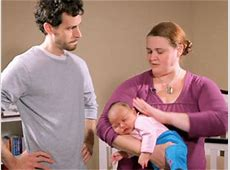 How to hold a baby Video BabyCenter