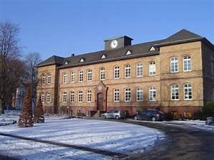 Restaurant Dortmund Aplerbeck : lwl klinik dortmund wikipedia ~ A.2002-acura-tl-radio.info Haus und Dekorationen