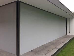 Außenrollos Für Fenster : senkrechtrollos au en glas pendelleuchte modern ~ Pilothousefishingboats.com Haus und Dekorationen