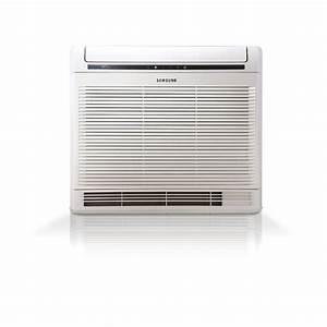 Pompe A Chaleur Leroy Merlin : pompe chaleur air air unit int rieure multisplit ~ Dailycaller-alerts.com Idées de Décoration