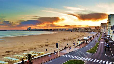 les sables d olonne arts et voyages