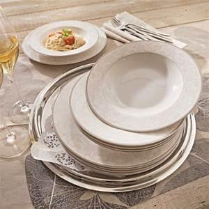 Ritzenhoff Und Breker Isabella : ritzenhoff breker tafelservice isabella 12tlg beige porzellan ~ Orissabook.com Haus und Dekorationen