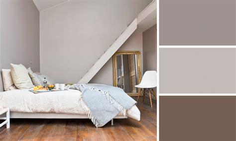 couleurs pour une chambre quelle couleur de peinture pour une chambre