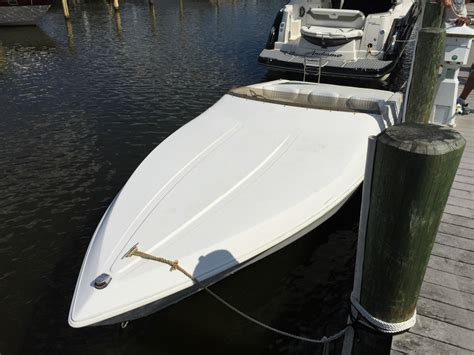 Wellcraft Boat Dealers Nj by Wellcraft Scarab 1996 For Sale For 8 995 Boats From Usa