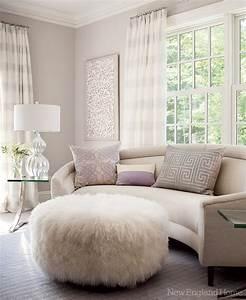 Master Bedroom Sitting Area Ideas | Indelink.com