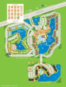create floor plans free resort map sheraton vistana villages