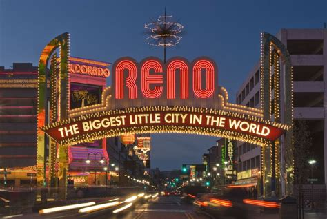 reno senior programs city  reno programs  services