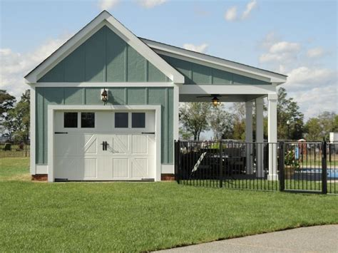 25+ Best Ideas About Pool House Shed On Pinterest
