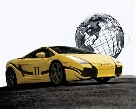 cool victory lamborghini gallardo wallpaper hd car
