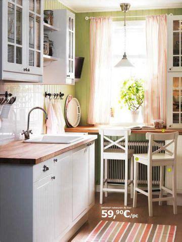 cuisine faktum 1000 ideas about ikea faktum on küche vorher