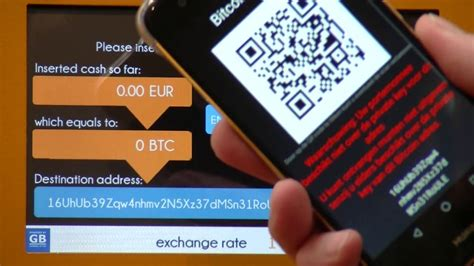 Add your cryptotrader tax products to the cart. East Coast Crypto - Buy/Sell Digital Currency bitcoin ...