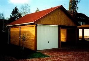 Fertiggaragen Aus Holz : fertiggaragen garagen preise garagen kaufen ~ Articles-book.com Haus und Dekorationen