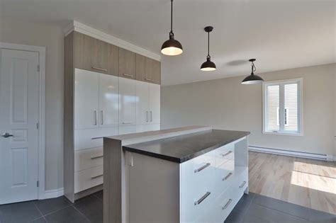 nettoyer meuble cuisine comment nettoyer une cuisine laque moderne cuisine by
