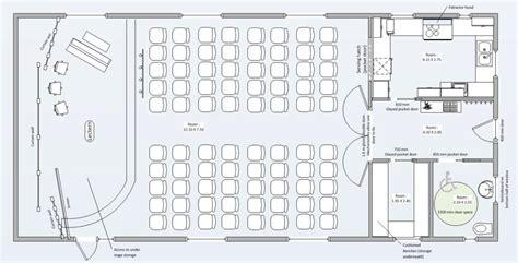 small church floor plans home design baptist church floor plans house plans