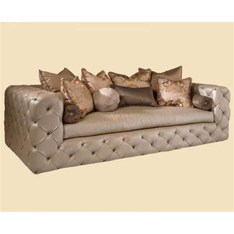 marge carson sofa craigslist 100 marge carson sofa sectional carson lizette