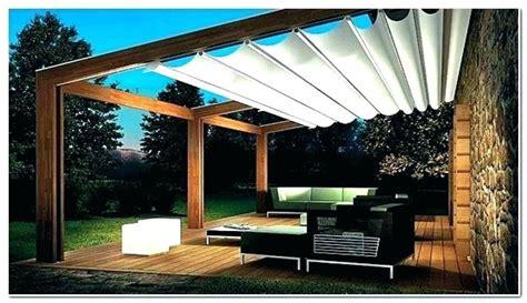 triangle patio shades exterior sun shade retractable outdoor lighting stores  fairfield