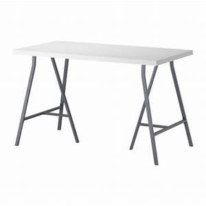 Ikea Kinderstuhl Tisch : ikea schreibtisch versch nern personalisierte m bel ideen ~ Lizthompson.info Haus und Dekorationen