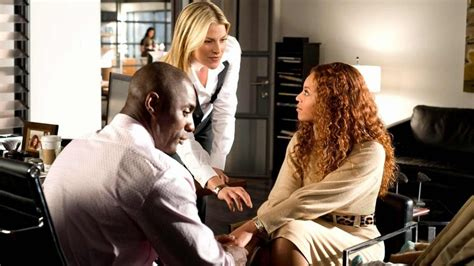Watch Obsessed (2009) Full Movie Online Free - 123Movies