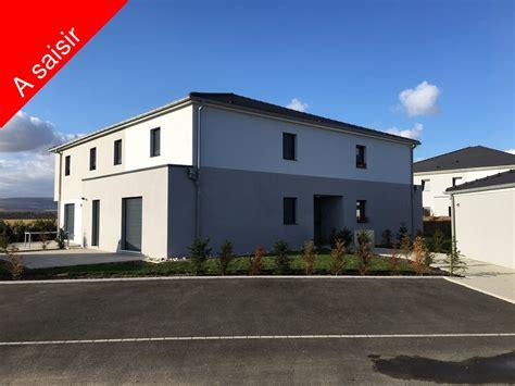 espace bureau mulhouse vente achat appartement oberentzen 68127