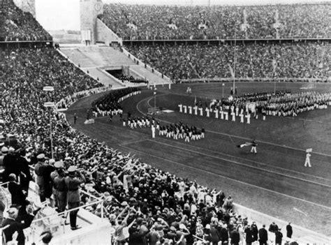 jeux olympiques modernes en 1896 encyclop 233 die larousse en ligne jo d ath 232 nes 1896 ier jeux olympiques d 233 t 233