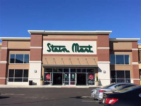 Stein Mart Furniture Shopping by Stein Mart Department Stores Brookhaven Atlanta Ga