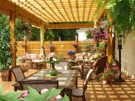 Pergola Design Ideas Backyard Pergola Ideas Images About