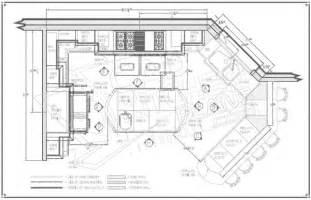 luxury kitchen floor plans luxury kitchen floor plans decor ideasdecor ideas