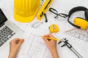 Architecte Fiche Métier : devenir architecte d 39 int rieur fiche m tier ~ Dallasstarsshop.com Idées de Décoration