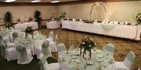 clarion hotel anaheim resort weddings  prices