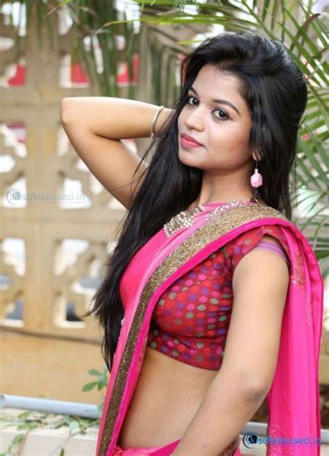 313 best about side xposer on saree telugu cinema and simran kaur mundi