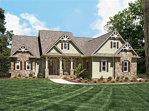 images  house plans   sq ft  pinterest house plans home design