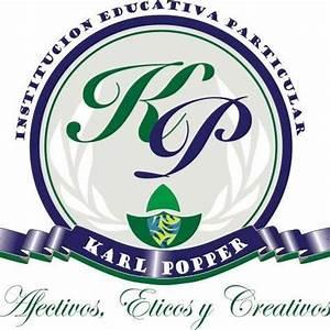 Institución Educativa Karl Popper - Posts | Facebook
