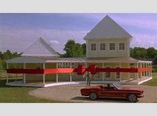 Housesitter Movie House Plans - hulu21
