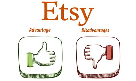 The Advantages & Disadvantages Of Using Etsy  Avada Forum. Oldest Car In The World Commision Free Trades. Top Design Agency Websites Free Degree Online. Internet Scavenger Hunts Can You Remove Moles. Rainaway Deck Drain Systems Rehab San Diego. Cheapest Cable Provider Female Web Developers. Allotment Loans For Federal Employees. Mortgage Broker Salt Lake City. Concorde Career College Student Portal